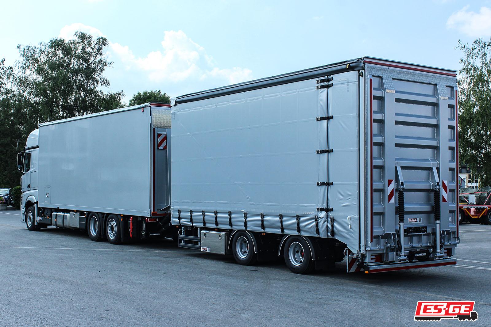 Rothmund-ES-GE-Referenzen-Mercedes-Actros-ES-GE-Anhänger-01