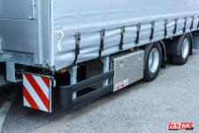 Rothmund-ES-GE-Referenzen-Mercedes-Actros-ES-GE-Anhänger-03