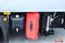 Rothmund-ES-GE-Referenzen-Mercedes-Actros-ES-GE-Anhänger-04