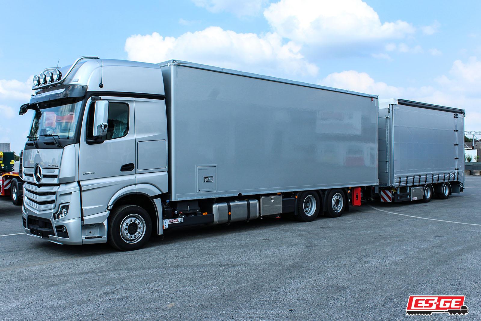 Rothmund-ES-GE-Referenzen-Mercedes-Actros-ES-GE-Anhänger-11