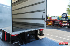 Rothmund-ES-GE-Referenzen-Mercedes-Actros-ES-GE-Anhänger-15