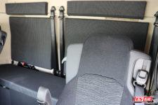 Rothmund-ES-GE-Referenzen-Mercedes-Actros-ES-GE-Anhänger-16