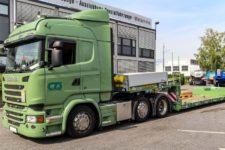 CTS-Container-Trucking-Service-ES-GE-Referenzen-MAX-Trailer-MAX510_title